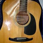 Fender: Concord