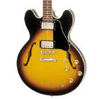 Elitist 1963 ES-335 Dot