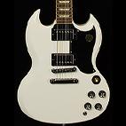 Gibson: 120th Anniversary SG Standard 2014 Min-ETune