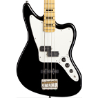 Modern Player Jaguar Bass