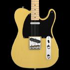 Fender: American Vintage '52 Telecaster