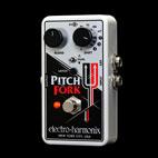 Electro-Harmonix: Pitch Fork