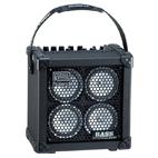 Micro Cube Bass RX