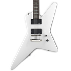 Charvel: Desolation DST-1 ST
