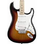 Fender: VG Stratocaster