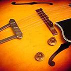 Gibson: ES-330