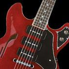 Yamaha: SA503TVL