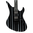 Schecter: Synyster Gates Custom