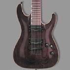 ESP: LTD H-207