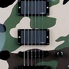 ESP: Viper Standard