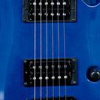 ESP: LTD H-50