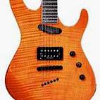 ESP: LTD MV-200