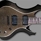 ESP: LTD FB-200