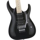 ESP: LTD M-15