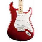 Samick: Stratocaster