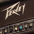 Peavey: Road Master Vitnage Tube Series Head