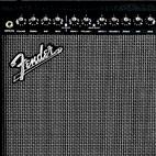 Fender: Deluxe 900