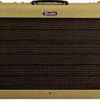 Fender: Reissue Blues Deluxe