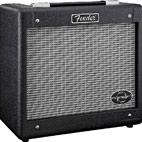 Fender: G-DEC Junior