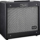 Fender: G-DEC Junior