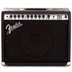 Fender: 700 ROC PRO