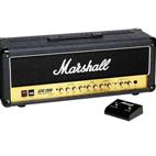 Marshall: JCM2000 DSL50