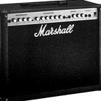 Marshall: G80RCD