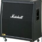 Marshall: 1960A