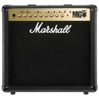 Marshall: MG50FX