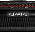 Crate: GLX1200H