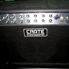 Crate: VC6112