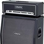 Crate: FW120HS