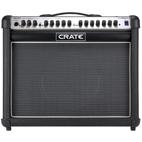 Crate: FW65