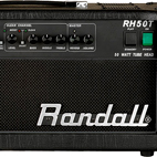 Randall: RH50T
