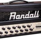 Randall: Vmax