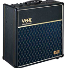 Vox: AD60VTX