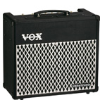 Vox: Valvetronix VT30