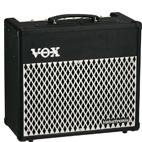 Valvetronix VT30