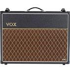 Vox: AC30VR
