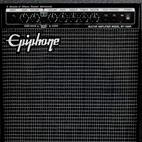 Epiphone: EP-1000R