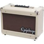 Epiphone: 15C Studio Chorus