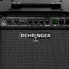 Behringer: V-Tone GMX110