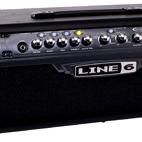 Line 6: Spider III HD75