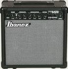 Ibanez: TB15R