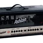 Ashton: VP100H