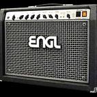 Engl: E 330 Screamer 50