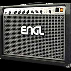 Engl: E330 Screamer 50