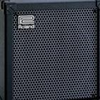 Roland: Cube-60