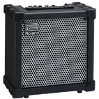 Roland: Cube 20XL
