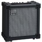 Roland: Cube-20XL